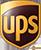 ups_logo_41x50